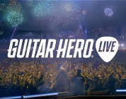 Guitar Hero Live – Noch mehr pures Konzertfeeling in den Premium Shows