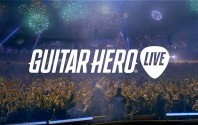 Guitar Hero Live – Neue Premium Shows