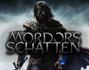 Mittelerde: Mordors Schatten – Launch Trailer zur Game of the Year Edition verfügbar