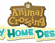 Animal Crossing: Happy Home Designer – Spinoff-Titel mit amiibo-Karten