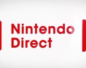 Nintendo – Neues Direct vom 1. April
