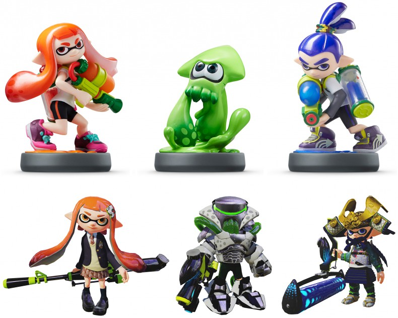 nat games splatoon amiibo