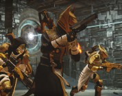 Destiny – Trials of Osiris Stream Zusammenfassung
