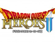 Dragon Quest Heroes 2 – Fortsetzung bereits in Arbeit