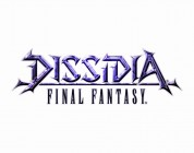 Final Fantasy Dissidia – Team Ninja entwickelt FF Fighting Game