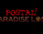 Postal 2 – Neues Add-on kommt am 17. April