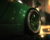 Need for Speed – Teaser-Bild deutet NFS Underground 3 an