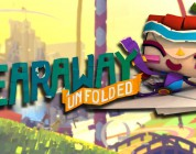 Tearaway Unfolded – Special Edition enthüllt