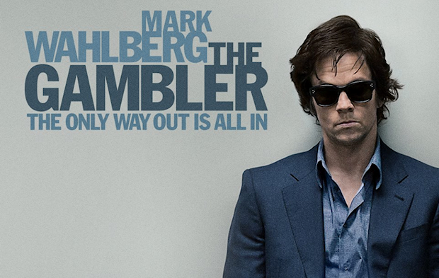 The-Gambler-2014.png