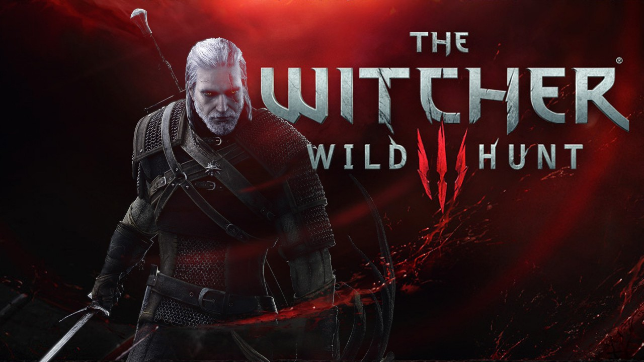 The Witcher 3 – New Game+ kommt als DLC