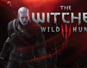 The Witcher 3: Wild Hunt – 45 Minuten Gameplay verfügbar