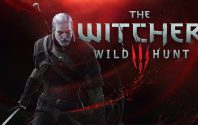 The Witcher 3: Wild Hunt – Game of the Year-Edition offenbart sich im Launch-Trailer