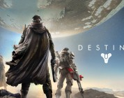 Angespielt: Destiny (Beta)