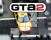 GTA 2 – Reallife-Video stellt Klassiker nach