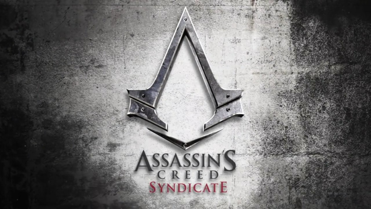 Assasin's Creed: Syndicate – Throphäenliste veröffentlicht