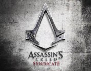 Assassin´s Creed: Syndicate – Jacob und Evie Frye im gamescom-Trailer