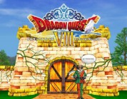 Dragon Quest VIII – 3DS-Version angekündigt