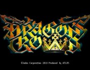 Dragon's Crown – Endlich Cross-Play Funktion