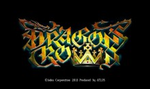 Dragon's Crown – Review zum Action RPG Sidescroller