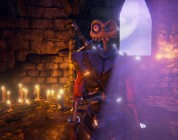 Medievil – Arbeitet Sony an PS4 Remake?