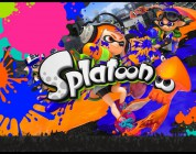 Splatoon – Neue Gameplay-Videos zeigen Bosskämpfe