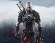 The Witcher 3 – Wieder Speedtree-Technologie