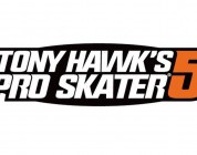 Tony Hawk's Pro Skater 5 – Behind-the-Scenes Skaten mit Tony Hawk & weiteren Profis