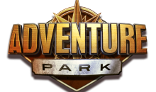 Adventure Park – Review zur Konkurrenz von RollerCoaster