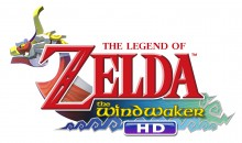 The Legend of Zelda: Wind Waker HD – Review zum Remake
