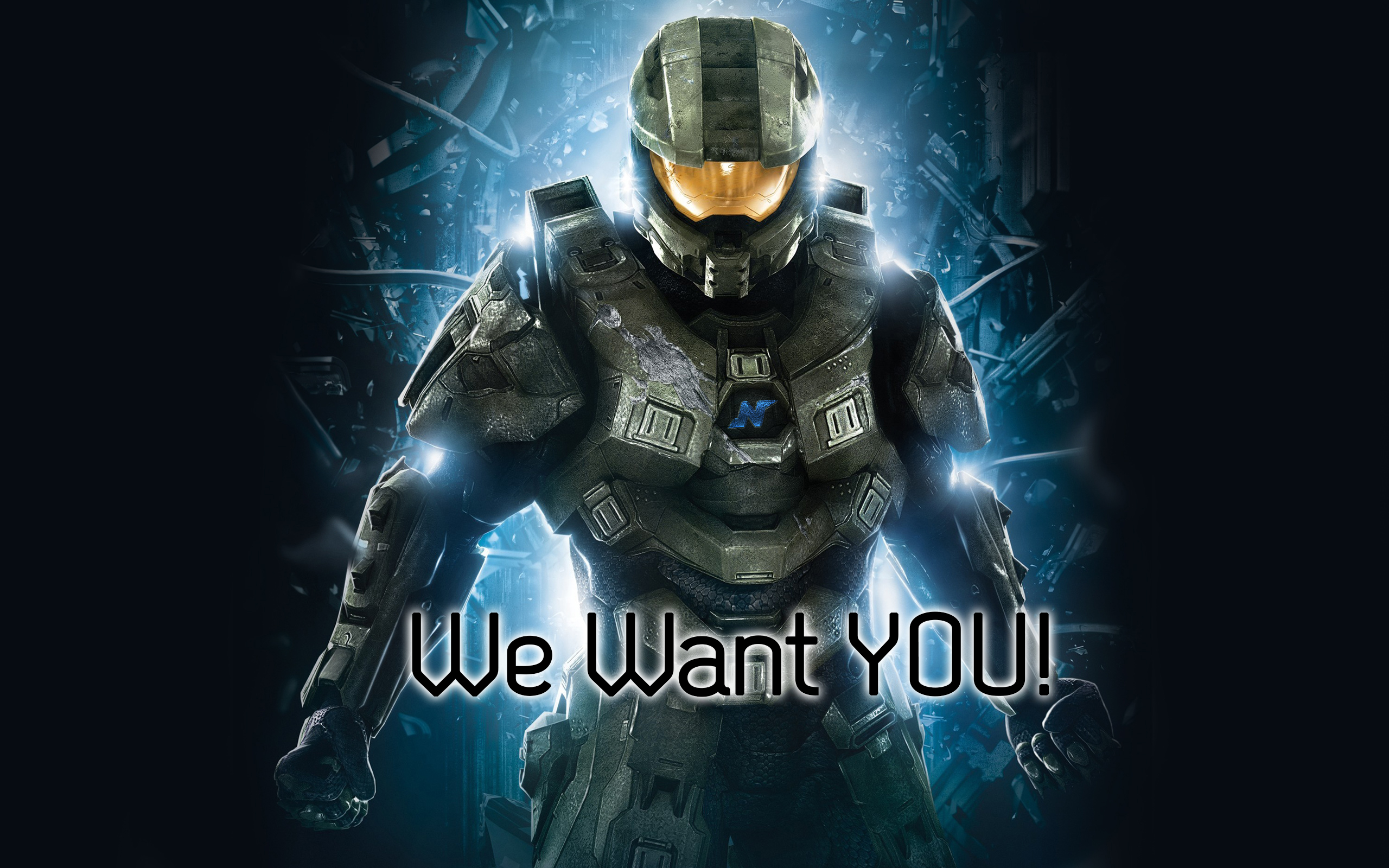 we-want-you-nat-games-master-chief-xbox-one-xbox-360
