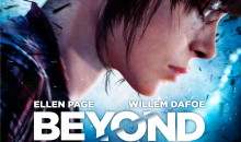 Beyond: Two Souls – Review zum Zeitreisethriller (Spoilerfrei)
