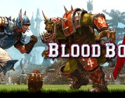Angespielt: Blood Bowl 2 (Focus Event 2014)