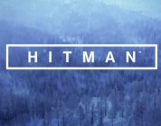 "Hitman – Gameplay-Video ""Showstopper"" jetzt anschauen"