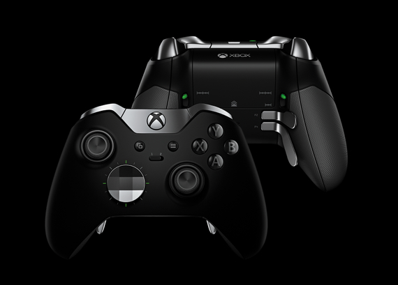 Xbox-One-Elite-Controller-NAT-Games
