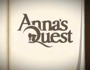 Angespielt: Anna's Quest