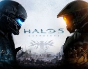 Halo 5: Guardians – Steht nun zum Download bereit + Launch Trailer