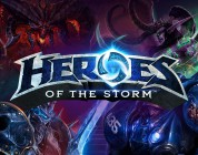 Heroes of the Storm – Champion Auriel und Skins im Angebot