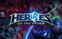Heroes of the Storm – Comic Clip teasert neuen Helden an