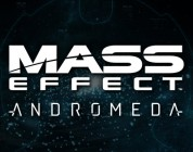 Mass Effect Andromeda Nat Games