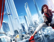 Mirror's Edge Catalyst – Collector's Edition angekündigt