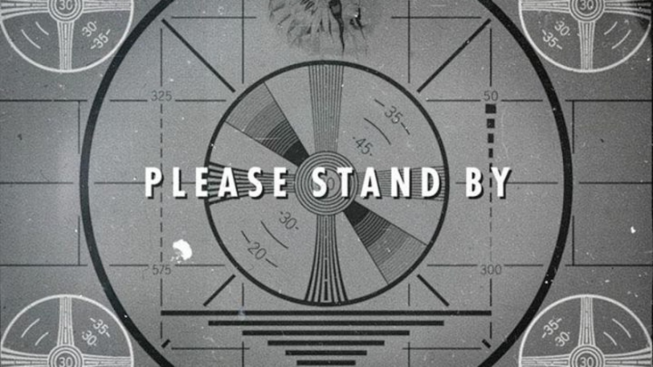 Fallout 4 – Keine Demo geplant