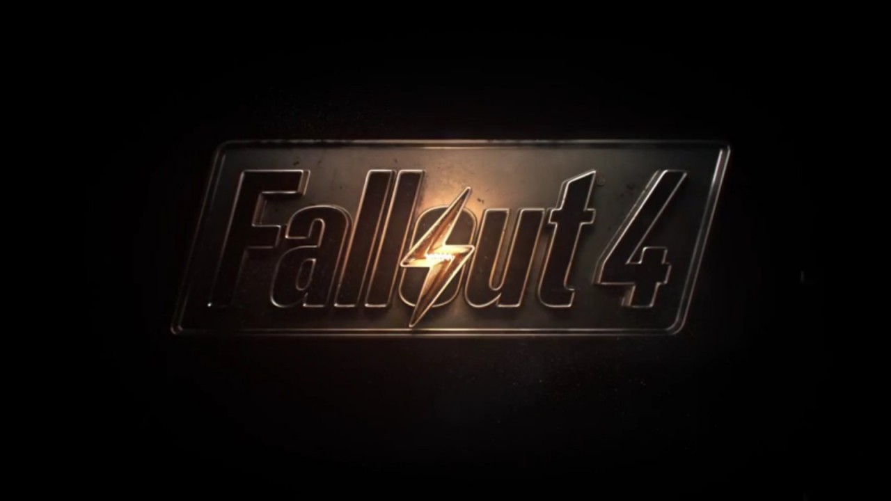 Fallout 4 – Prominentes deutsches Synchronsprecher-Ensemble