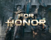 For Honor – Neuer Factions Trailer von der Gamescom und Collectors Edition enthüllt