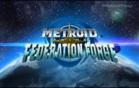 Metroid Prime: Federation Force – Test zum Metroid-Spin-off-Shooter