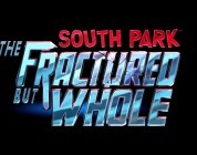 South Park: The Fractured but Whole – Forsetzung zu Stab der Wahrheit