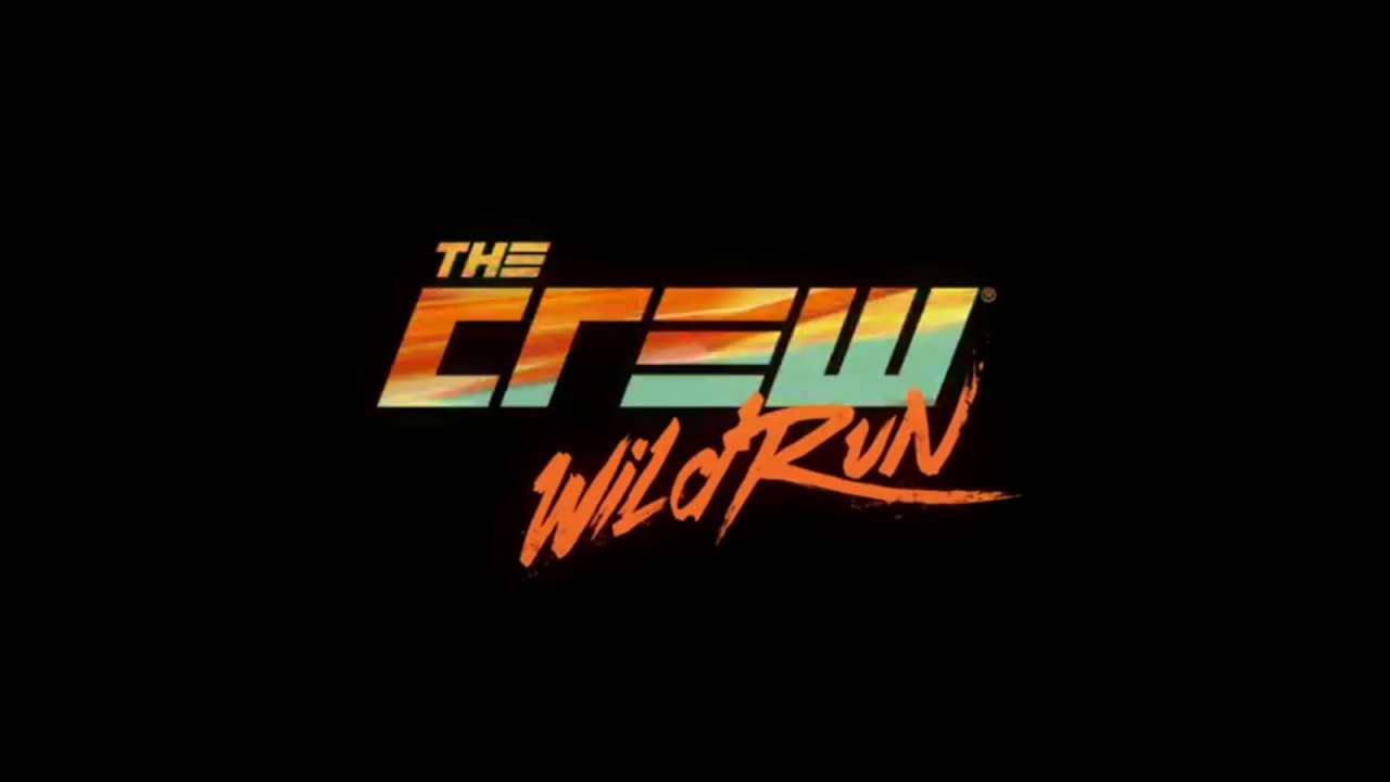 The Crew: Wild Run – Closed-Beta läuft Mitte Oktober