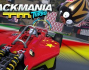 Trackmania: Turbo – Ubisoft stellt Multiplayer-Modi in neuem Trailer vor