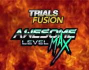 Trials Fusion – Neues DLC Pack heißt Awesome Level Max