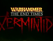 Warhammer: End Times Vermintide – E3 Trailer