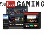 Youtube Gaming – Google plant Konkurrenz zu Twitch